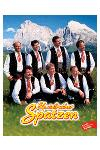 Kastelruther Spatzenbuch III