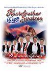 Dolomitenfeuer - DVD