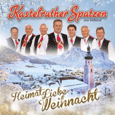 HeimatLiebe Weihnacht