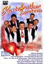 Herzschlag für Herzschlag - DVD